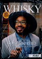 Whisky Magazine Issue NO 175