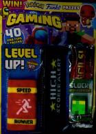 110% Gaming Magazine Issue NO 84