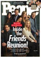 People Magazine Issue 31/05/2021