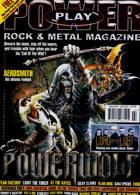 Powerplay Magazine Issue JUL 21