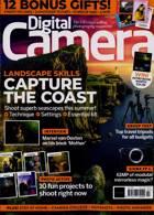 Digital Camera Magazine Issue JUL 21