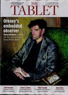 The Tablet Magazine Issue 26/06/2021