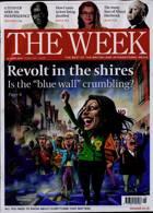 The Week Magazine Issue 26/06/2021