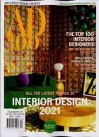 Ad Collector Magazine Issue NO 24