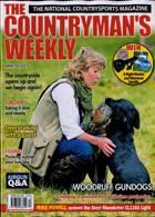 Countrymans Weekly Magazine Issue 28/04/2021