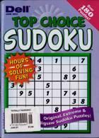 Totally Sudoku Magazine Issue JUN 21