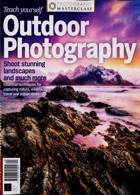 Photo Masterclass Magazine Issue NO 120