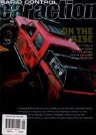 Radio Control Car Action Magazine Issue MAY 21