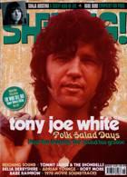 Shindig Magazine Issue NO 115