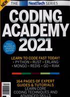 Next Tech Magazine Issue NO 97