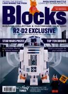Blocks Magazine Issue NO 79