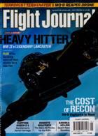 Flight Journal Magazine Issue MAY-JUN