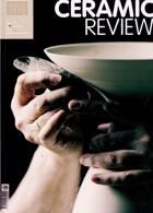 Ceramic Review Magazine Issue 05