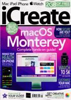 I Create Magazine Issue NO 228