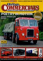 Heritage Commercials Magazine Issue MAY 21