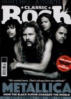 Classic Rock Magazine Issue NO 292