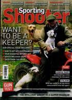 Sporting Shooter Magazine Issue JUN 21