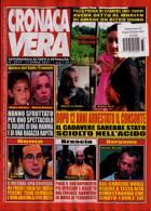 Nuova Cronaca Vera Wkly Magazine Issue 37