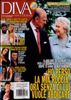 Diva E Donna Magazine Issue 16