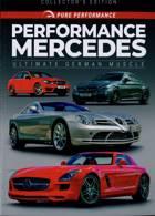 Pure Performance Magazine Issue NO 2