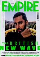 Empire Magazine Issue JUL 21