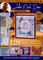 Craft Essential Series Magazine Issue JND 119