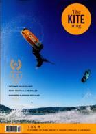 Kite Mag Magazine Issue NO 42