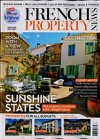 French Property News Magazine Issue JUL 21