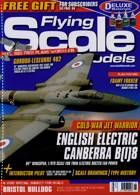 Flying Scale Models Magazine Issue JUN 21