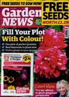 Garden News Magazine Issue 12/06/2021