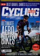 Cycling Plus Magazine Issue SUMMER