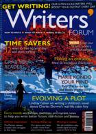 Writers Forum Magazine Issue NO 234