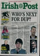 Irish Post Magazine Issue 08/05/2021