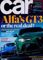 Car Magazine Issue JUN 21