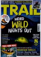Trail Magazine Issue JUL 21