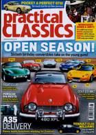 Practical Classics Magazine Issue JUN 21