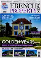 French Property News Magazine Issue JUN 21