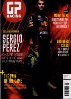 Gp Racing Magazine Issue JUN 21