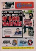 Gleaner Magazine Issue 10/06/2021