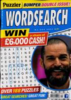 Puzzler Word Search Magazine Issue NO 304