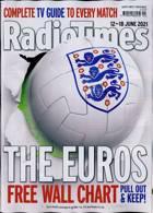 Radio Times South Magazine Issue 12/06/2021