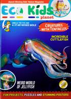 Eco Kids Planet Magazine Issue 79