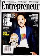 Entrepreneur Magazine Issue JUN 21