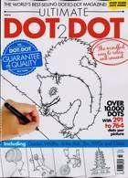 Ultimate Dot 2 Dot Magazine Issue NO 69