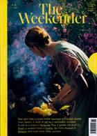 Weekender (The) Magazine Issue NO 36