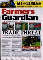 Farmers Guardian Magazine Issue 11/06/2021