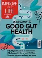 Improve Your Life Magazine Issue NO 14