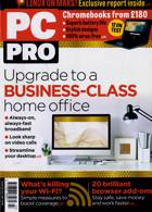 Pc Pro Magazine Issue JUL 21