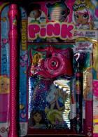 Pink Magazine Issue NO 303