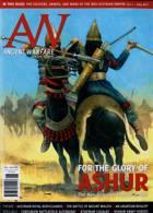 Ancient Warfare Magazine Issue VOL14/6